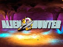Alien Hunter